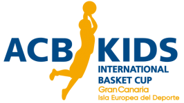 ACB KIDS International Basket Cup