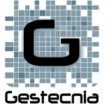 Logo Gestecnia Privacy Consulting
